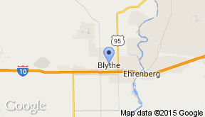 Blythe Dermatology Skin Cancer Center