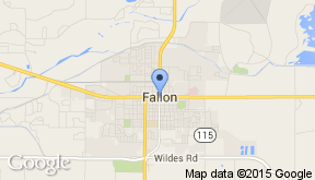 Fallon Dermatology Skin Cancer Center