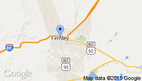 Fernley Dermatology Skin Cancer Center