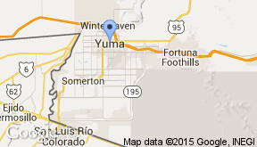 Yuma Dermatology Skin Cancer Center