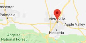 Victor Valley Dermatology Skin Cancer Center