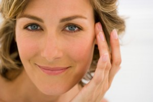 Dermatology in Rancho Cucamonga CA