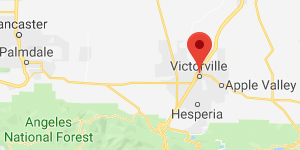 Victor Valley Dermatology Skin Cancer Center